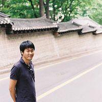 Jehyo Lee's Photo