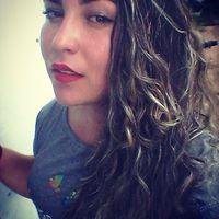 Kaah Nascimento's Photo