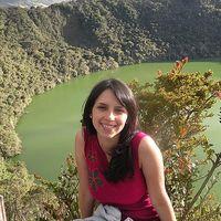 Sandra Milena  Herrera's Photo