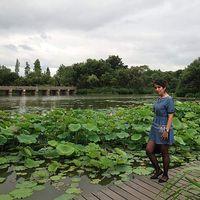 Saha Malekmohammadi's Photo