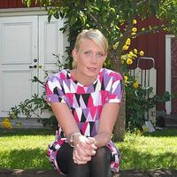 Sandra Dage's Photo