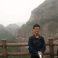 Allen Xie's Photo