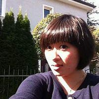 Ran Wang's Photo