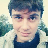 Artem Volkov's Photo