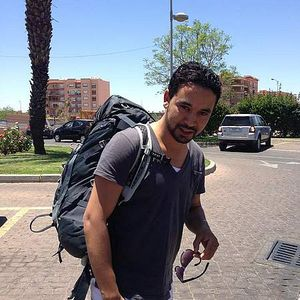 mjid Azeer's Photo