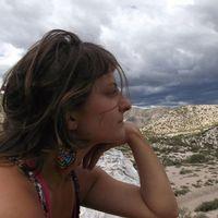 Carla Fabio's Photo