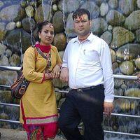 shiva Paudel's Photo