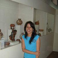 Vanessa Bernal Rodriguez's Photo