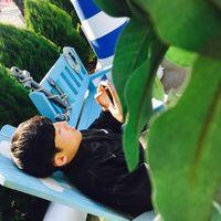 해운 박's Photo