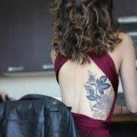 Laetitia Statiotis's Photo