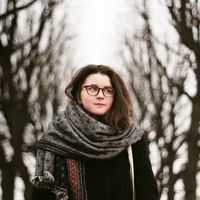 Katya Panteleyeva's Photo
