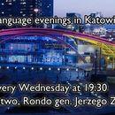 Foto de Multilanguage Evenings in Katowice