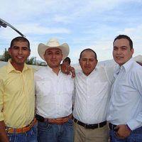 OCTAVIO AUGUSTO PEREZ's Photo