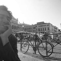 Enrique Hernandez's Photo