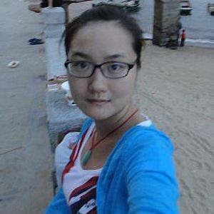 Trista Huang's Photo