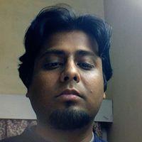 Sanchit Bhardwaj's Photo