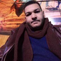 Montaser Hassan's Photo