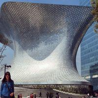 Angélica Carrillo's Photo