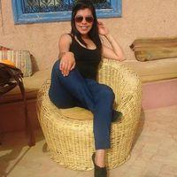 Azareth Jimenez Jaimes's Photo