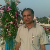 Girish Doshi's Photo