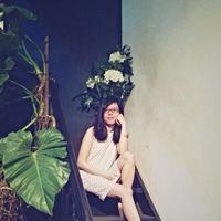 Lien Tran's Photo