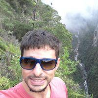 Rhuan Paulo Lopes Barros's Photo
