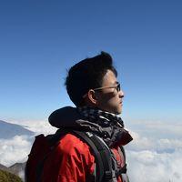Da Nguyen's Photo