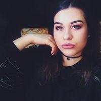 Marta Majewska's Photo
