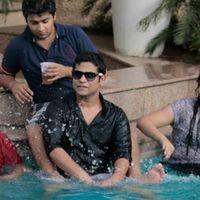 Photos de Keshav D Goyal
