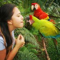 Yuliana  Torres's Photo