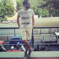 Karim Badawi's Photo