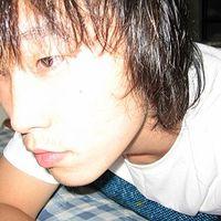 Gibeom Kim's Photo