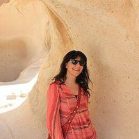 Gorkem Buyuk's Photo