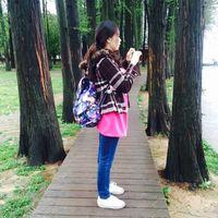 Photos de teresa Tan