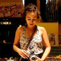 Floriza Rios's Photo