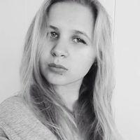 Alicja Tomaszewska's Photo