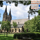 CzechSurfing 2017 - Picnic at Vysehrad Sady's picture