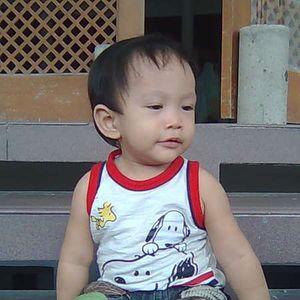 Domi Yandri's Photo
