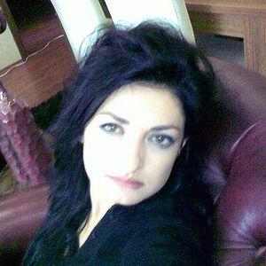 tulin Babali's Photo
