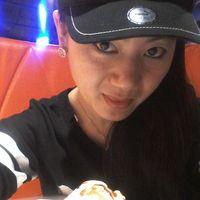 mengge chai's Photo