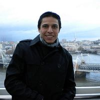 Carlos Andres Murillo Buitrago's Photo