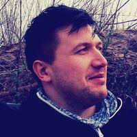 Sergey Korshunov's Photo