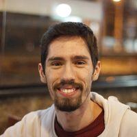 Guilherme Pires's Photo