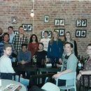 Foto do evento Friday Bar Meeting @ Poczekalnia (Downstairs)