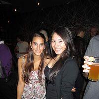 Camila Chanes's Photo