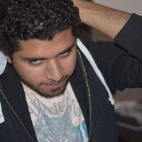 Ibrahim El Beshbeshy's Photo