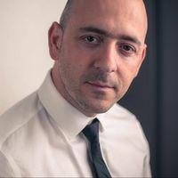 Csongor Czezar's Photo