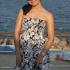 Adriana Vargas's Photo