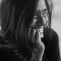 Syeda Zubaida Shoshee's Photo