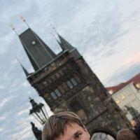 Fotos de Anton Klimakov